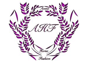 Avena Horse Fashion