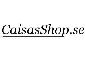 Caisas Shop