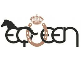 Equeen