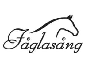 Fåglasång Hästsport