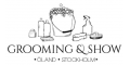Grooming & Show