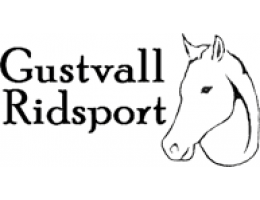 Gustvall Ridsport