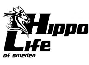 Hippolife