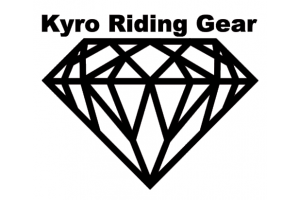 Kyro Riding Gear