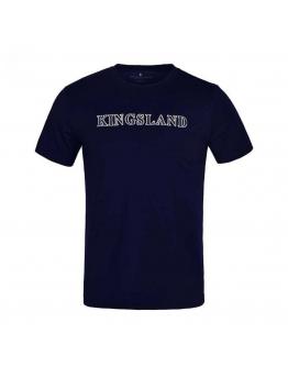 KL Lamar T-shirt Herr