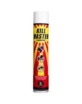Flugspray KillMaster