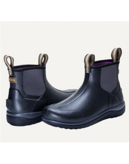 Noble Outfitters Muds (39, Svart)