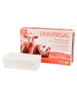 Saltsten SP Universal 2kg