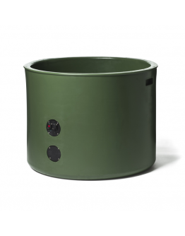 ThermoBar 250 – 220 watt
