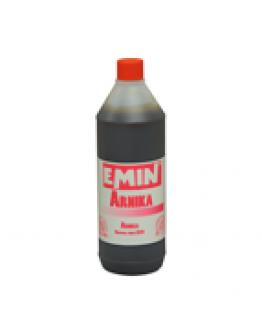 Arnika 1 liter