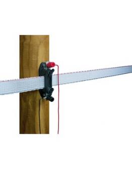 Aktiveringsisolator för polarband, 2-pack