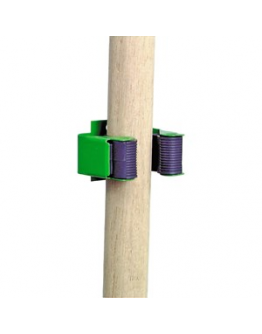 Redskapshållare, 23-38 mm
