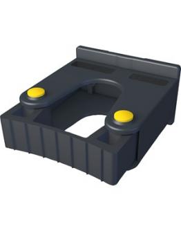 Redskapshållare Toolflex TF, 2-pack 15-20 mm