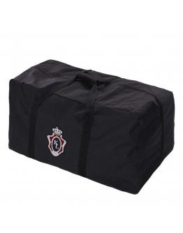 Kingsland Classic Bag (One size, Marin)