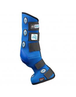 Veredus Stable-boot 4-h Magnetic Bak