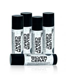Silver Cerat