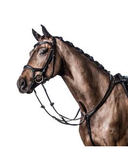 """Förbygel Soft """"Horse Guard"""""""