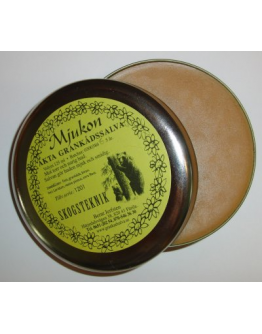 Grankådsalva 125 ml