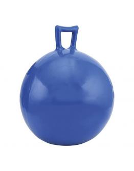 Play ball blå