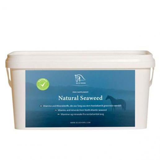 Blue hors Natural Seaweed 1,5kg