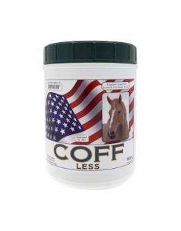 Coff-Less (900g)
