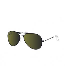 HV Polo Solglasögon Mila One size Marin