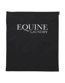 Lemieux Wash bag: Liten