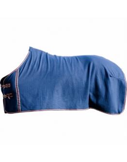 Deluxe Fleecetäcke