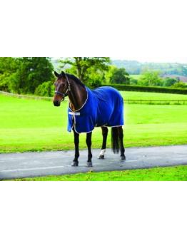 Horseware Mio Fleece (Storlek: 155cm)
