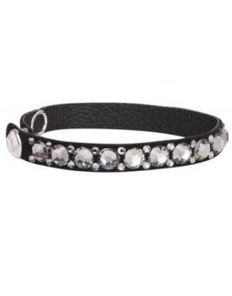 SD Design Django armband