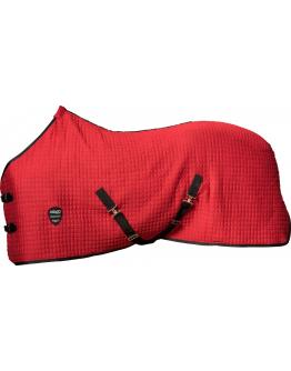 Catago Cooler Täcke