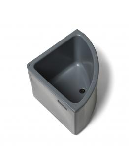 ThermoBar 30 ISO (utan el)