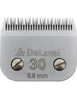 Klippskär DeLaval CB35 extra fin 30