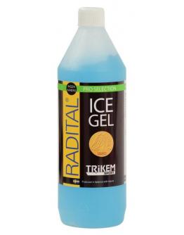 "Ice Gel ""Radital"""