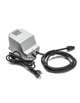 Transformator till ThermoBar 130 och 250 – 220 watt