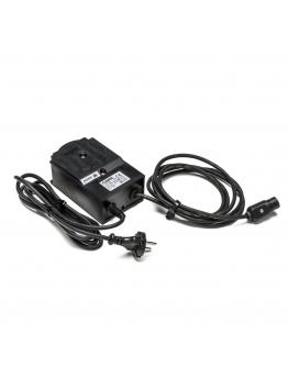 Transformator till ThermoBar 30, 30 Auto och 40 – 60 watt