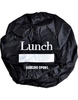 Hinköverdrag Lunch