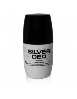 Silver-deo