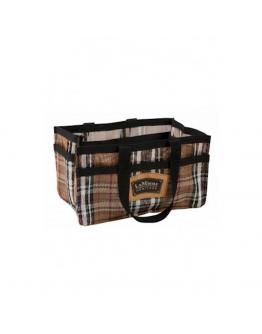LeMieux Heritage Grooming Bag