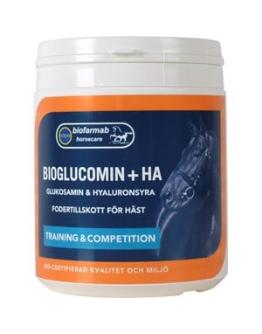 Fodertillskott Eclipse Biofarmab Bioglucomin+HA