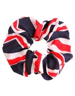 UK Scrunchie