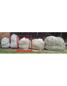 HöSäck 10 kg (5 cm)
