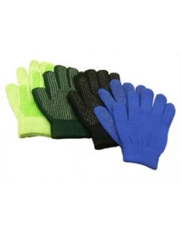 Handske Magic gloves