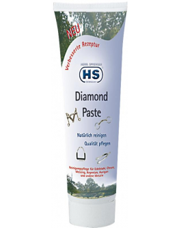 Sprenger Diamond Paste (100ml)