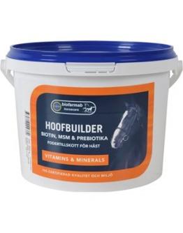 Hovvård Eclipse Biofarmab HoofBuilder, 900 g