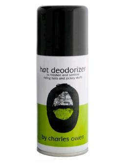 Hat Deodorizer