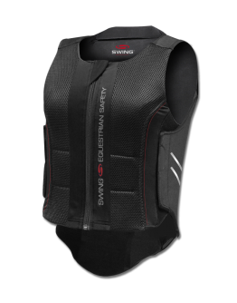 WH Swing Back Protector