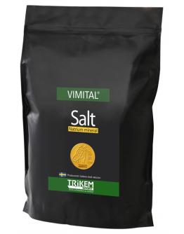 "Salt ""Vimital"""