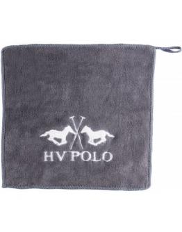 HV Polo Putsduk Jefferson (25x25cm, Grå)