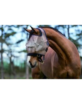 Horseware Mio Fly Mask (Storlek: Horse)